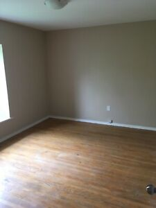 3 Bedroom Condo close to Queen's and Downtown