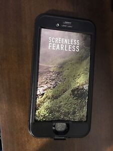 Brand New Lifeproof Cases for iPhone 7/ 7 Plus
