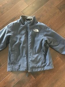 North face 5t