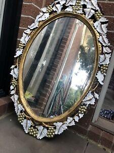 Antique-Mirror Laverton Wyndham Area Preview