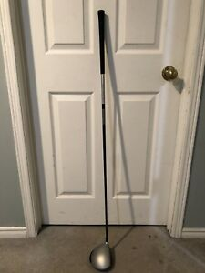 TaylorMade SLDR 460 S