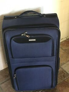 1064f66c92 luggage lanza
