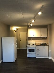 ALL INCLUSIVE - Studio Apartments - July 1st