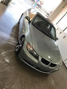 BMW  2007 328xi best deal on the market!!