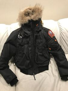 Parajumper winter coat