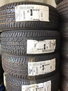 NEW DOUGLAS (GOODYEAR) 16 INCH BLOW OUT SALE !!