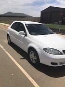 For sale Holden viva 4cyl 1.8 ltr sedan ONO Mooroopna Shepparton City Preview