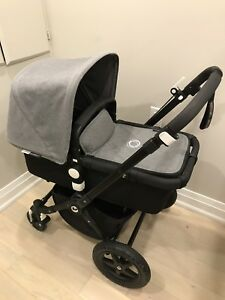 Bugaboo Cameleon 3 Impeccable condition!!