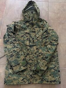 Men's US Military Jacket