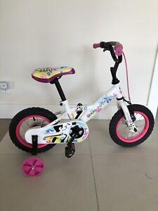 Girls Bike - Louis Garneau