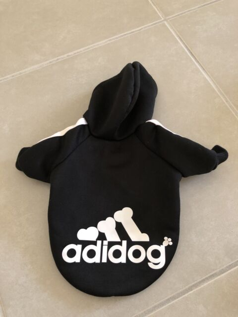 Adidas Puppy Clothing 3 Each Pet Products Gumtree Australia