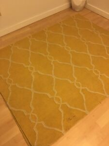 Prices Reduced Different Carpets (Last pick up Aug 15)