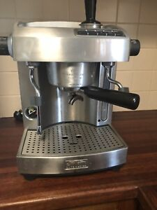 Espresso machine in adelaide region sa coffee machines gumtree espresso machine in adelaide region sa coffee machines gumtree australia free local classifieds fandeluxe Image collections