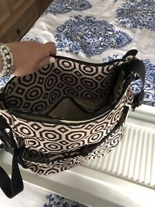 Various baby bags/items make an offer for some or all