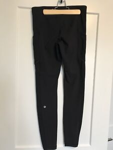 LULULEMON SPEED UP TIGHTS FOR SALE