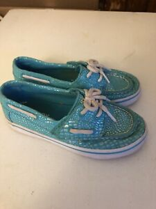 Youth size 10