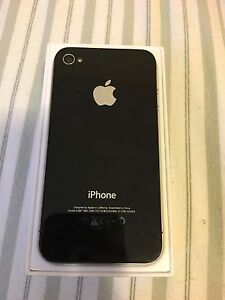 Great condition IPhone 4s