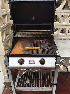GAS BBQ FREE Lismore Heights Lismore Area Preview