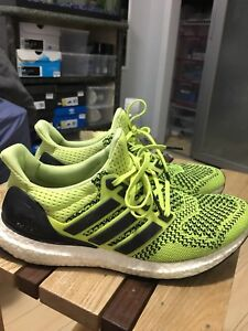 V1 ultra boost *CHEAP*