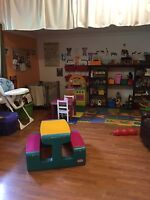 Brighton Full-Time Childcare , Before/After Care Smithfield P.S