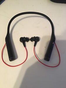 Écouteur Bluetooth voyager 6200