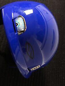 Smith Junior Ski Helmet 2013