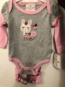 Easter outfit size 3-6 months