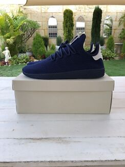 Adidas Pharrel Williams Tennis HU