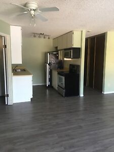 Apartment available in Valley View apts.