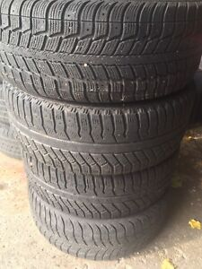 205/55/16 Tires