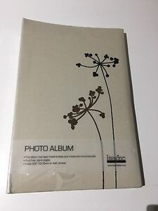 Photo album - new in packaging St James Victoria Park Area Preview