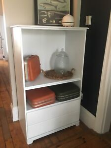 Large armoire $100 OBO