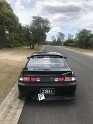 1995 Nissan 200sx s14 330hp Flinders View Ipswich City Preview
