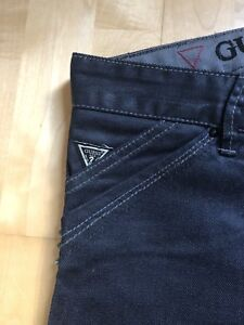 JEANS GUESS PREMIUM NEUF !!!!!!!! 31/34