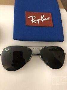 Youth Ray-ban sunglasses