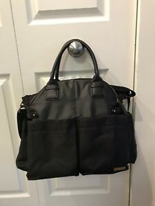 Chelsea skip hop diaper bag. Pick up only