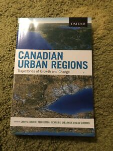 Ryerson Elective Courses Textbooks