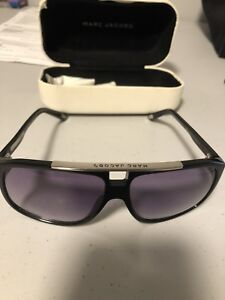Marc Jacobs Sunglasses for women
