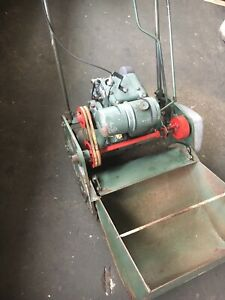 villiers engine in Adelaide Region, SA   Gumtree Australia