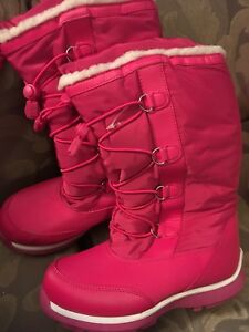 Kids Boots & Shoes