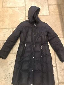 Women's Outerwear Clear-out!