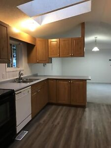 3 bedroom for rent in Innisfail AB