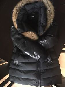 Manteau d'hiver Rudsak