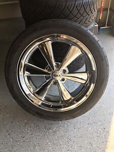 Cragar   Great Deals on New & Used Car Tires, Rims and Parts
