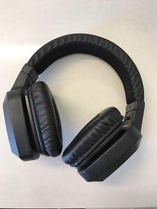 Razer Electra Gaming & Music Headphones