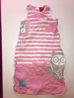Love To Dream - sleeping bag - inventa