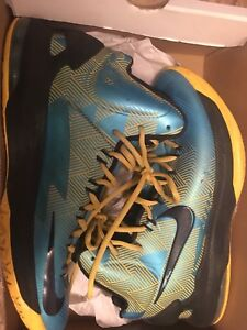nike basketball shoes kd5 n7 for sale