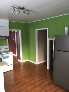 Mcreary home for rent