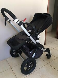Bugaboo Cameleon3 Morley Bayswater Area Preview