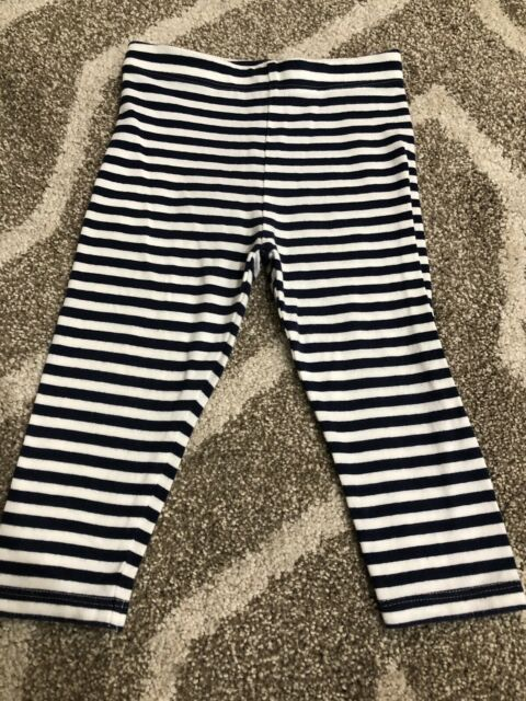 79c9ad912cd27 Baby Girls Leggings - Size 12-18 months & 18-24 months | Baby ...